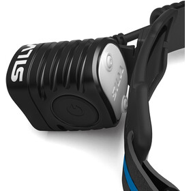 Silva Exceed 3X Stirnlampe universal